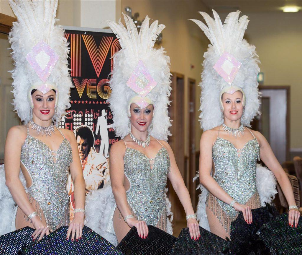 Eurostar Vegas Ball Feb 2018 (2) (Large)