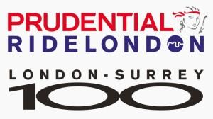 ridelondon logo 100-2
