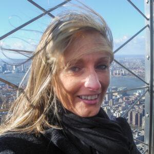 NY 2008 36 Rich edited
